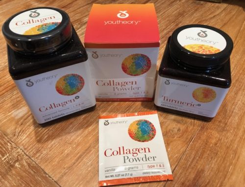 YouTheroy COLLAGEN Review